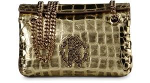 Mini Regina Bag
