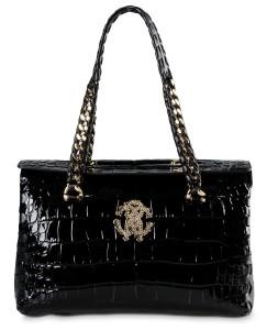 Small Regina Bag