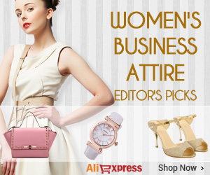womens business clothing